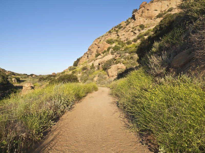 hiking trail e1525204509969