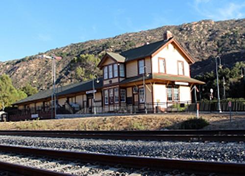 Santa Susana 500x360