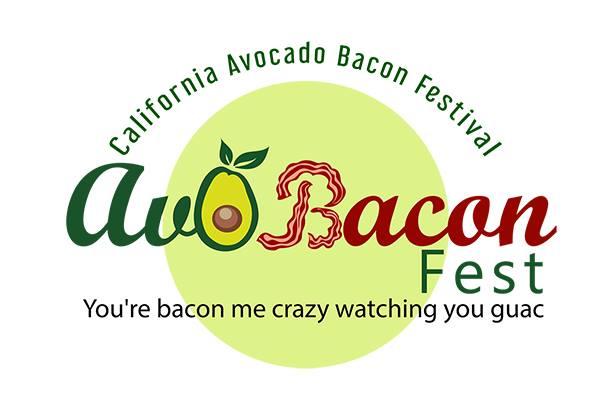 Avocado Bacon Festival Simi Valley