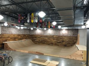 Simi Valley Skateboarding Hall of Fame and Museum Simi Valley