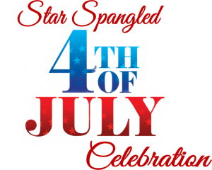 4th Of July Simi Valley